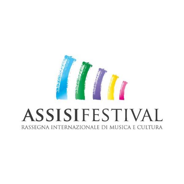 「アッシジ・フェスティバル 2014」開催中