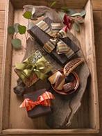ビッグアイランド キャンディーズの「秋のコレクション」