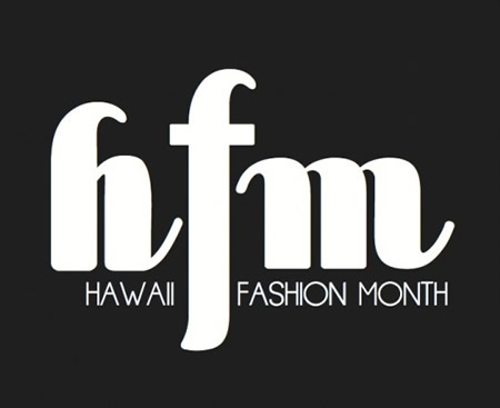 11月のハワイは「Fashion Month」