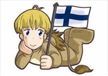 芸術の秋にチェックしたいフィンランド関連の国内イベント