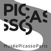 パリの国立ピカソ美術館がリニューアル