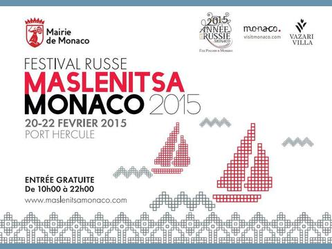 Maslenitsa-in-Monaco