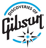 ギターのトップブランド「ギブソン」で、人気のファクトリーツアーに参加する