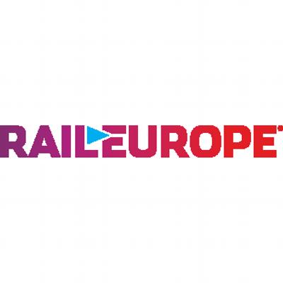 レイルヨーロッパが早期割引キャンペーン「早いがいいね!」を実施中