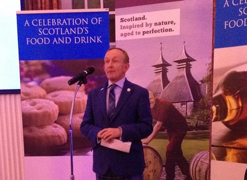 Scotland Event 1