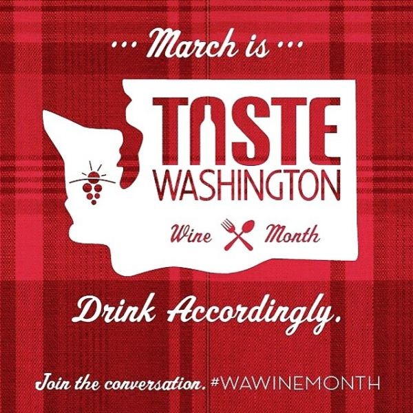 TasteWashington