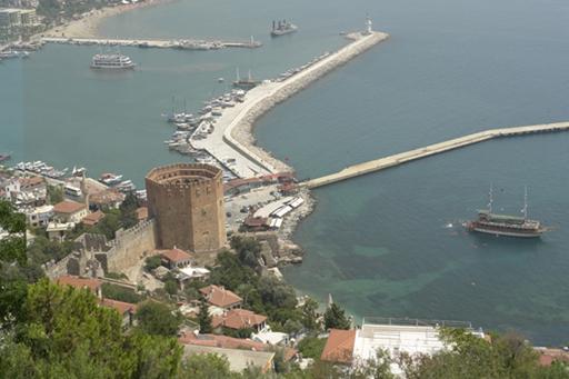 Antalya_3