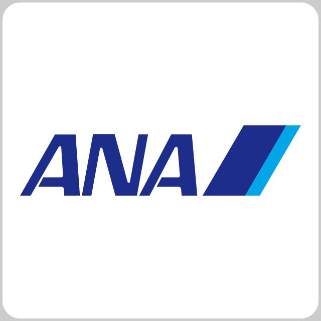 ANAが冬季ダイヤから成田=ブリュッセル線を開設