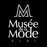 世界遺産アルビにあるユニークな博物館
