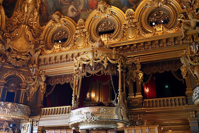 モナコで「サマードリーム」コンサート開催