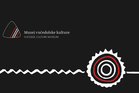 ヴコヴァルに「ヴチェドル文化博物館」がオープン
