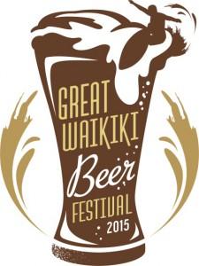 Hawaii-BeerFest–Logo