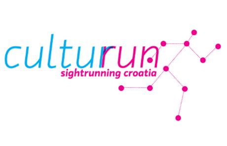 ジョギングしながら観光! ~ クロアチア観光の新スタイル