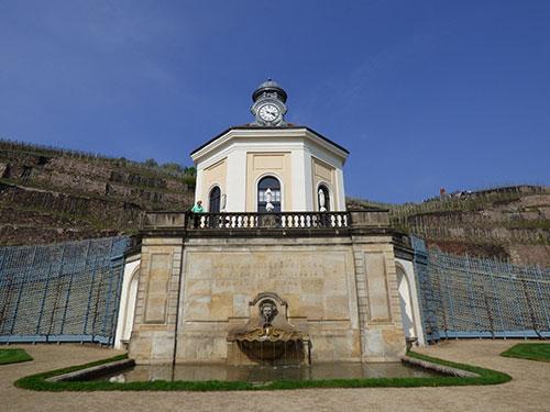 Schloss-Wackerbarth_Belvedere