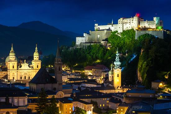 Salzburg_stadtansicht