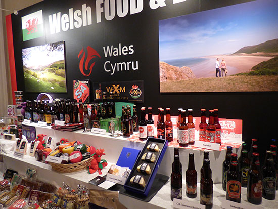 Welsh-Foods-&-Drink