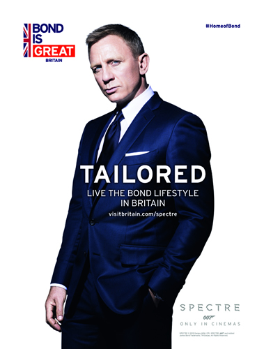 GREAT_007_TAILORED