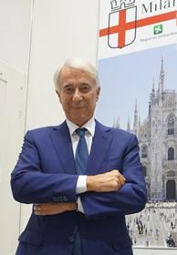 Giuliano Pisapia, Milano di Sindaco