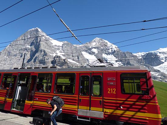 Jungfrau-bahn-2