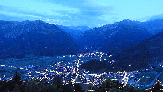 Night-view-from-Harder-Kulm