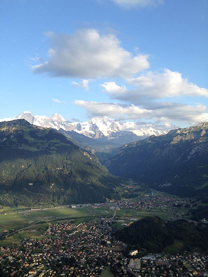 Top-of-Interlaken-3