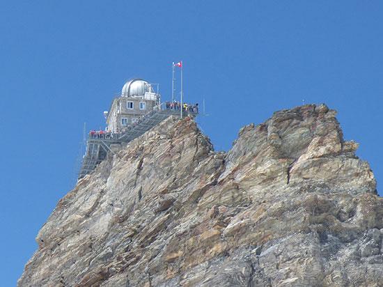 jungfraujoch-sphinx-observatory-3