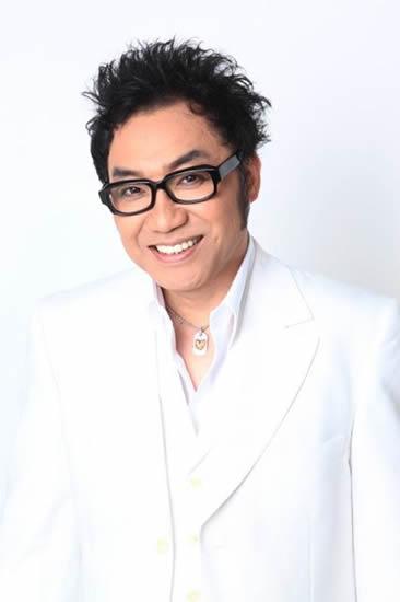「ヒルトン大晦日限定ディナーショー」に、日本からコロッケが出演