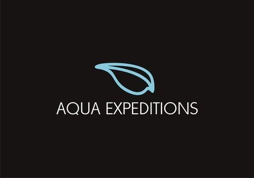 世界のリバークルーズを牽引する「アクア・エクスペディションズ」がオンライン・チェックインを導入