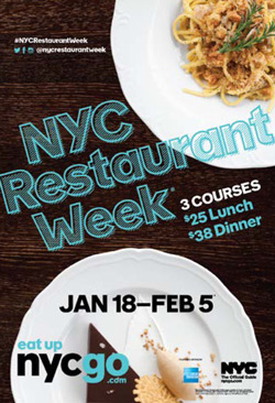 NYC-Restaurant-Week-2016