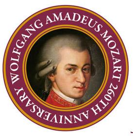 モーツァルト生誕260年特別企画イベント「おいしいモーツァルト」開催