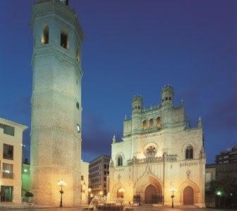 カステジョン・デ・ラ・プラナの起源を祝う「マグダレーナ祭」