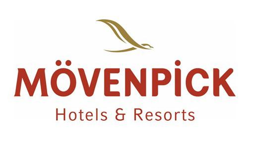 モーベンピック ホテルズ アンド リゾーツが日本事務所を開設