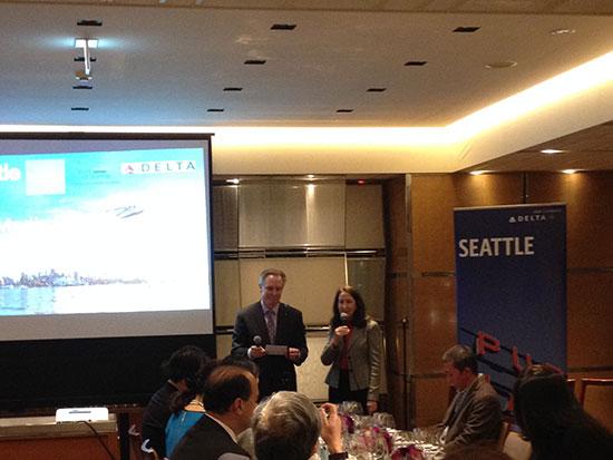 Seattle_VIP_Dinner_1