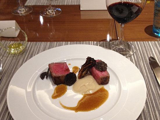 Seattle_VIP_Dinner_5