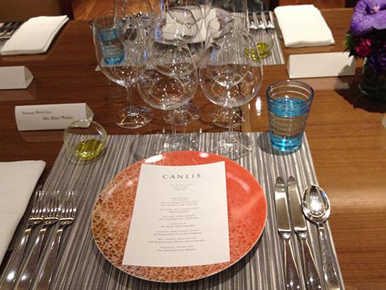 Seattle_VIP_Dinner_7