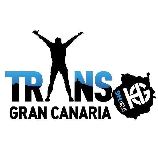 グランカナリア横断:山越え大マラソンとハイキング