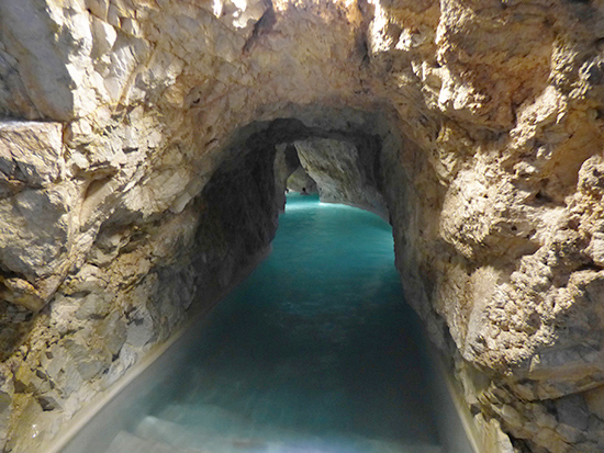 Barlangfurdo-1