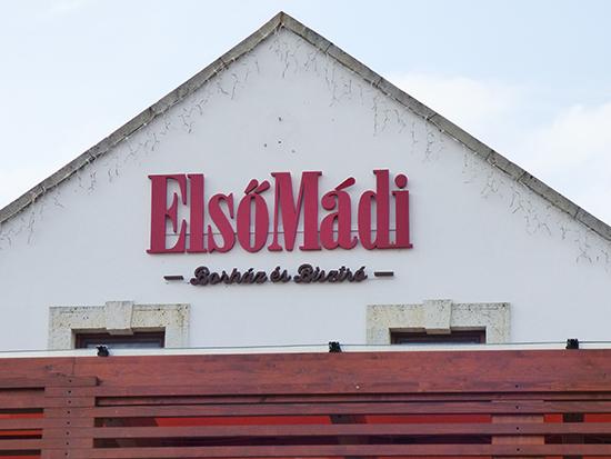 Elso-Madi-Borhaz-0