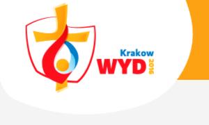 7月にクラクフで開催される「世界青年の日」に関するお知らせ