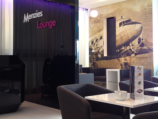 Menzies-Lounge-3