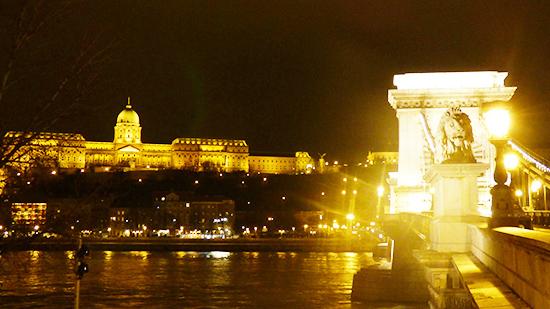 Palace-and-Bridge-1