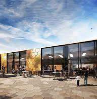 南ウェールズに英国王室造幣局のビジターセンターがオープン