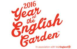英国で最も偉大な庭師、ケイパビリティ・ブラウン生誕300周年