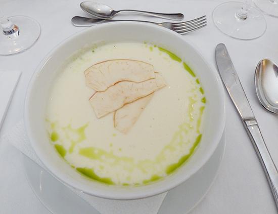 Gerloczy-Cafe-Soup