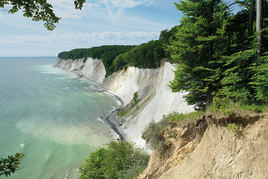 ドイツ観光局、2016年の観光テーマは「ドイツ都市体験と自然探訪」
