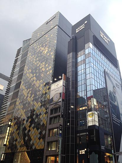 Piano-aux-Jacobins-Tokyo-YAMAHA