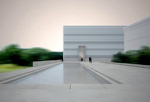 2019年春、ワイマールとデッサウに新しい「バウハウス博物館」がオープン!