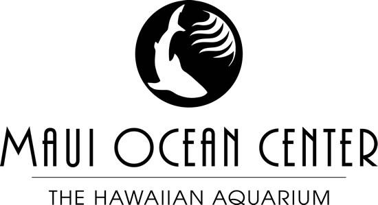 マウイ・オーシャン・センターで「夜の水族館」がスタート!