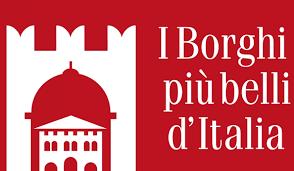 次の休暇は「イタリアの最も美しい村」へ!
