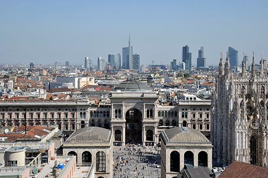 Milano_galleria-duomo-skyline_ok